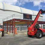 Scaffolds, Kent Scaffolding, scaffolding, scaffolds, scaffolders