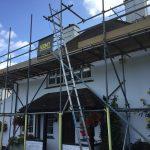 Kent Scaffolding, scaffolding, scaffolds, scaffolders